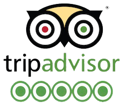 SUP Yoga & Fitness Malta has 5 Star Trip Advisor Reviews