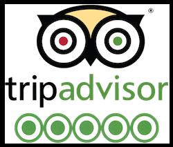SUP Yoga & Fitness Malta has 5 Star Trip Advisor Reviews