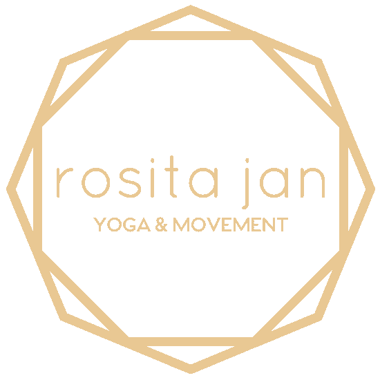 SUP Yoga & Fitness Malta was founded in 2014 by Rosita Jan