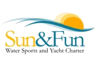 Sun and Fun Logo Malta